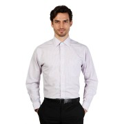 Brooks Brothers - Camicie16,16H,17,17H