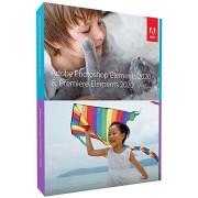 Adobe Photoshop & Premiere Elements 2020 Win/Mac, Download