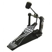 Dixon PP-9270 Single Bass Drum Pedal Cam-Drive