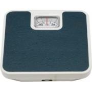 Sadarbazaarsales.Com Analog health body Dark blue mate 120 kg iron body weighing Scale Weighing Scale(Dark Blue)