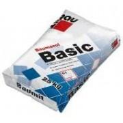 Adeziv gresie Baumacol Basic