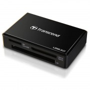 Transcend Cardreader All In One USB 3.0