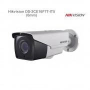 Hikvision DS-2CE16F7T-IT5(6mm)