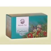 Mecsek Epehajtó tea, 20 filter