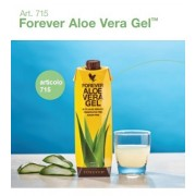 Aloe Vera Gel - Forever Living Products
