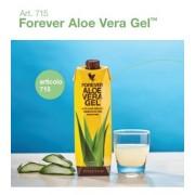 Aloe Vera Gel da bere - Forever Living Products