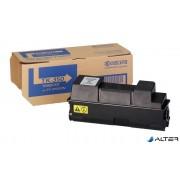 TK350 Lézertoner FS 3920DN nyomtatóhoz, KYOCERA, fekete, 15k