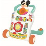 Disney Mickey Mouse &Friends Roll n Go Walker