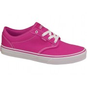 Vans Atwood Canvas Pink