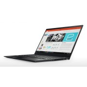 Lenovo ThinkPad X1 Carbon 5 Intel Core i5-7200U (2.5GHz up to 3.1GHz [20HR005YBM_RR] (на изплащане)