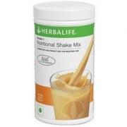 Herbalife Formula 1 Nutritional Shake Orange Cream Flavor 500gm