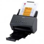 Brother Scanner Brother Ads 2400n