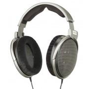 VST-009969 :: Слушалки Sennheiser HD 650, титан