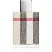 Burberry London for Women Eau de Parfum para mulheres 30 ml