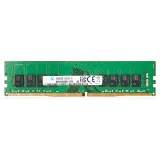 Dimm HP 4GB DDR4-2666 DIMM