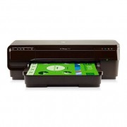 HP Impresora Hp Officejet 7110 A3+