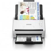Epson DS-770 scanner lapbehúzós DADF (A4)