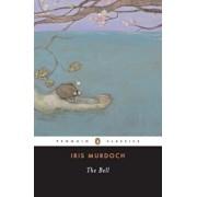 The Bell, Paperback/Iris Murdoch