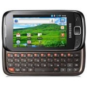 SMARTPHONE SAMSUNG GALAXY TOUCH QUERTY WIFI GPS