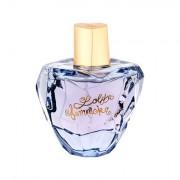 Lolita Lempicka Mon Premier Parfum eau de parfum 50 ml donna