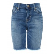 Ralph Lauren Polo Ralph Lauren Boys Stretch Denim Shorts