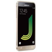 Samsung Smartphone Samsung Galaxy J3 2016 Or