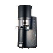 Wyciskarka Hurom HR Swarovski Limited Edition HR-JBE14 - Swarovski Edition czarny