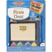 Set creatie Cufarul Piratilor
