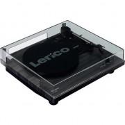 Turntable LENCO LS-10BK (negru)
