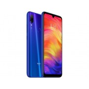 Xiaomi Smartphone XIAOMI Redmi Note 7 (6.3'' - 4 GB - 128 GB - Azul)