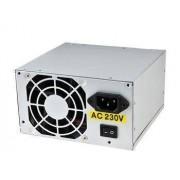 Sursa Spire OEM 420W SP-ATX-420W-E-V1