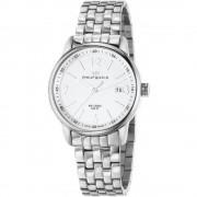 Philip Watch R8253178005 мъжки часовник