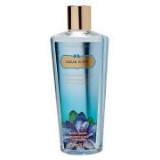 Victoria's Secret Aqua Kiss Shower Gel Shower Gel 250ml