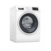 Bosch Waschtrockner 9/6 kg WDU28540, EEK: A unisex