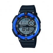 Orologio uomo casio sgw-600h-2e