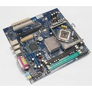 Kit Placa de Baza Desktop - Lenovo thinkcentre 8167, model fru29r9726 601, procesor pentium 4 3.00ghz, ram 2gb