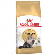 - 2 x 10 кг Royal Canin Persian Adult храна за котки