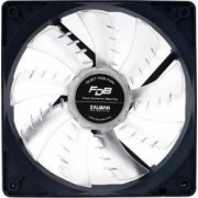 Ventilator carcasa Zalman ZM-F1 PLUS (SF) Shark Fin