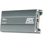 Amplificator Auto MTX RT500.1D 500W