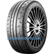 Bridgestone Potenza RE 070 ( 305/30 ZR20 (99Y) )