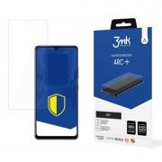 Película em Vidro Temperado para Samsung Galaxy TAB A 7,0