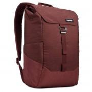 Rucsac laptop Thule LITHOS Backpack 16L Dark Burgundy