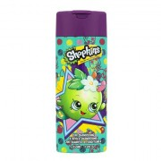Shopkins Shopkins sprchový gel 350 ml pro děti