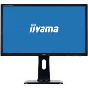 "IIYAMA ProLite B2483HS-B3 24"" LED FullHD"
