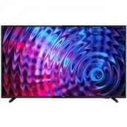 LED TV SMART PHILIPS32PFS5803/12 Full HD
