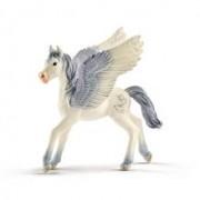 Figurina Schleich - Manz Pegasus - 70543