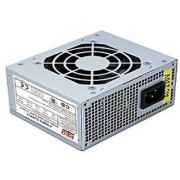 Reo Chotu ATX-500 Watt SMPS With 2 Sata 1 Year Warranty