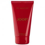 JOOP! Women's fragrances All About Eve Shower Gel 150 ml