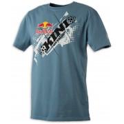 Kini Red Bull Chopped Blue S