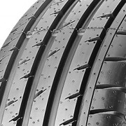 Continental ContiSportContact 3 ( 205/45 R17 84V * )